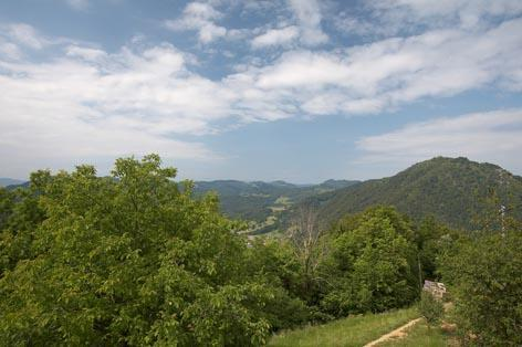 view-from-gramada